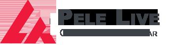 Pele Live